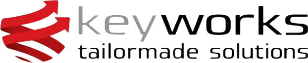 keyworks tailormade solutions